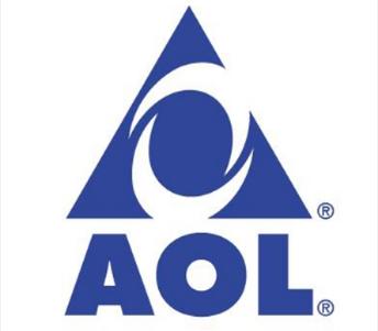 AOL 2.png