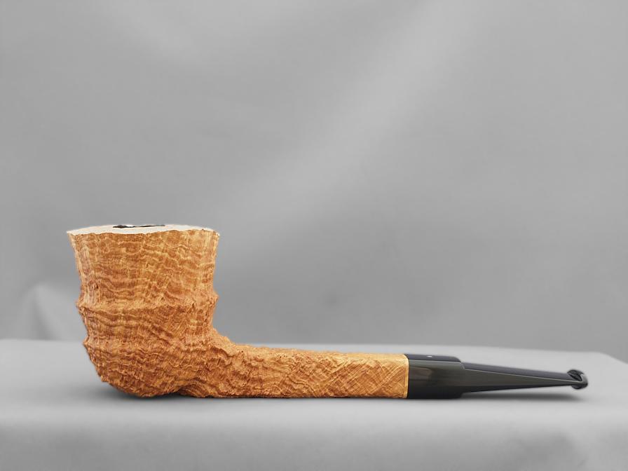 Michael Parks: des pipes d'une rare élégance et techniquement irréprochables! - Page 2 SB_Gr_SpecialCharatan_798_1