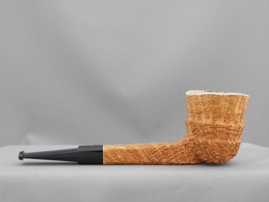 Michael Parks: des pipes d'une rare élégance et techniquement irréprochables! - Page 2 SB_Gr_SpecialCharatan_798_4