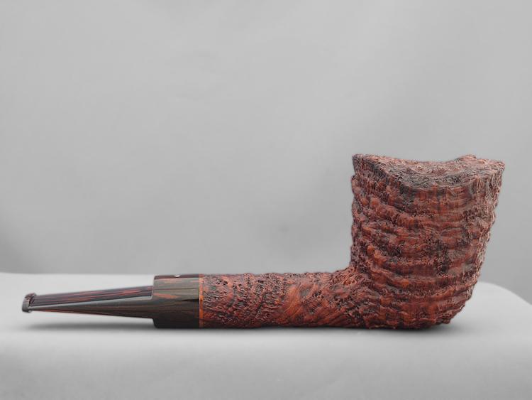 Michael Parks: des pipes d'une rare élégance et techniquement irréprochables! - Page 2 SB_Gi_LS_Dublin_782_2