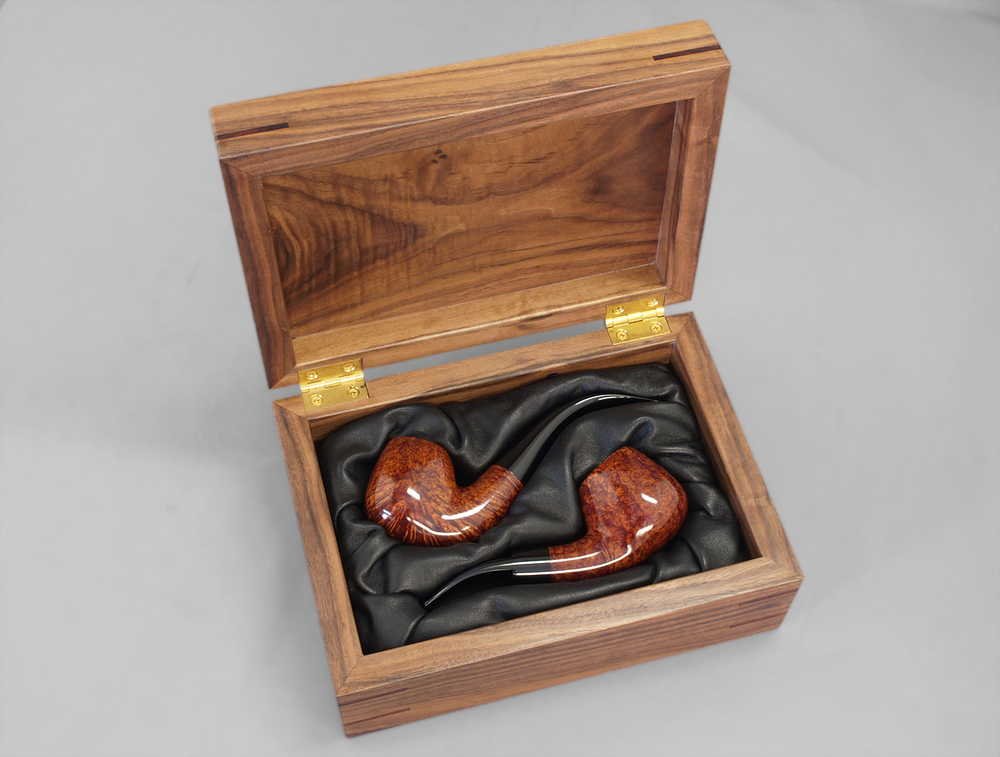 Bent_MajesticBilliard_BentBrandy_Box_1.jpg