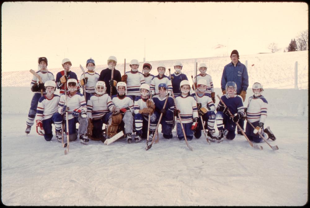 vintage hockey1.jpg