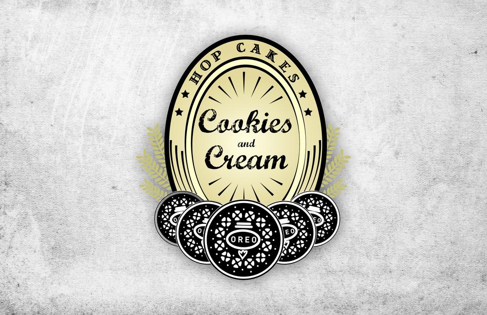 cookiescream.jpg