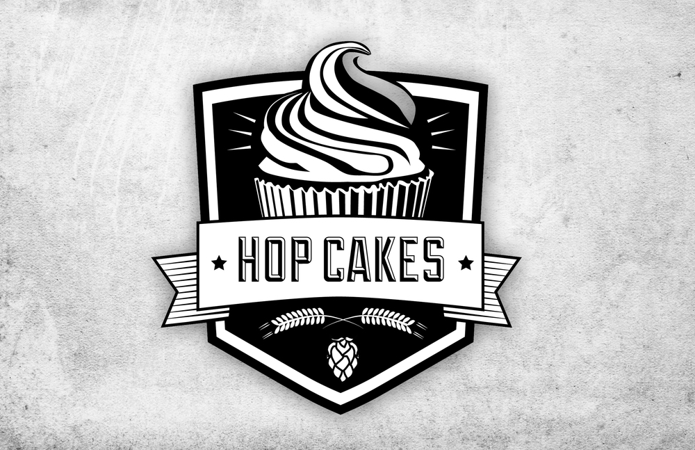 hopcakes.jpg