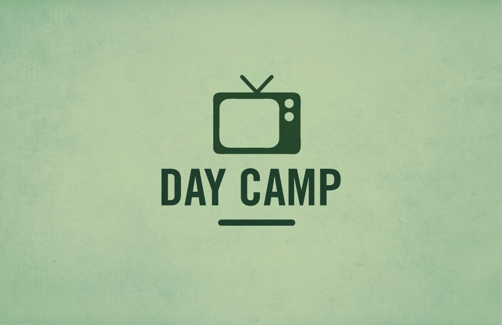 DayCamp_Logos_01.jpg