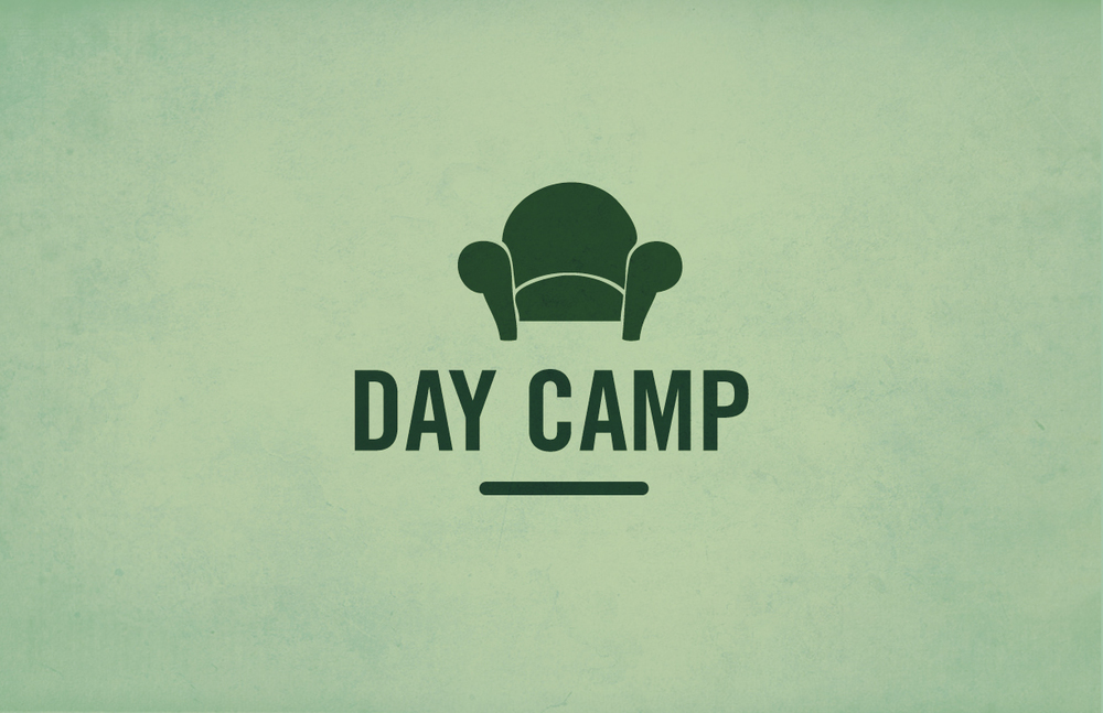 DayCamp_Logos_02.jpg