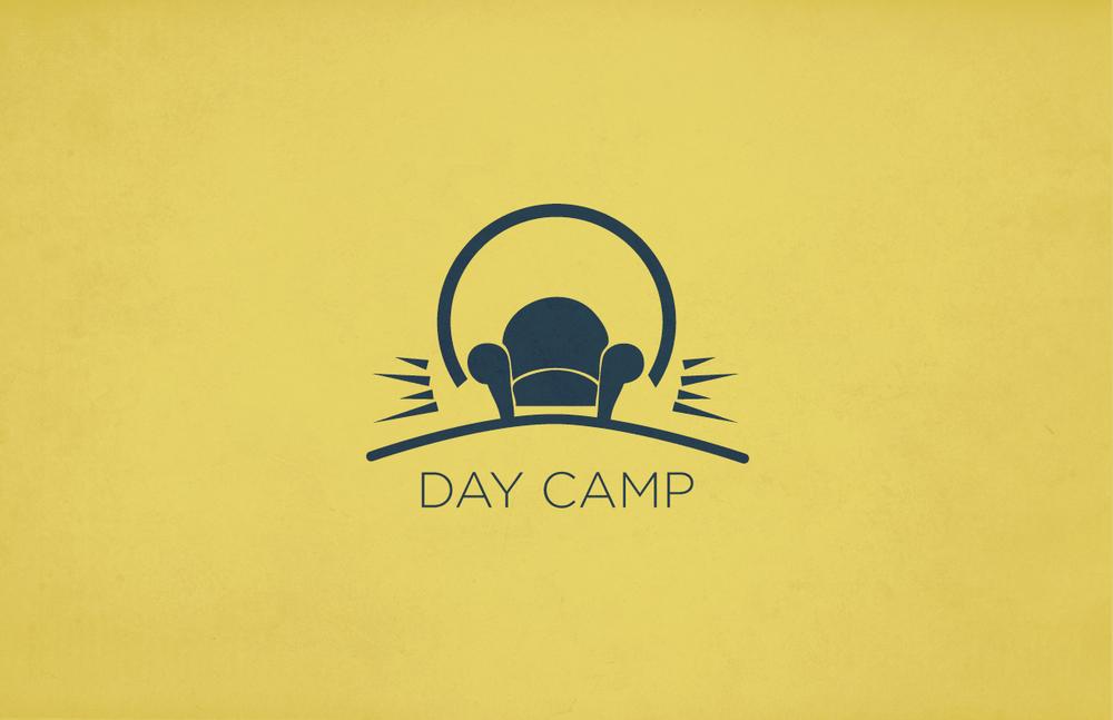 DayCamp_Logos_03.jpg