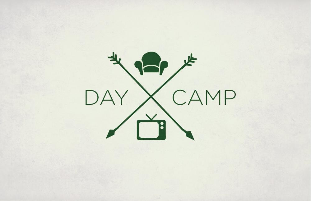 DayCamp_Logos_04.jpg