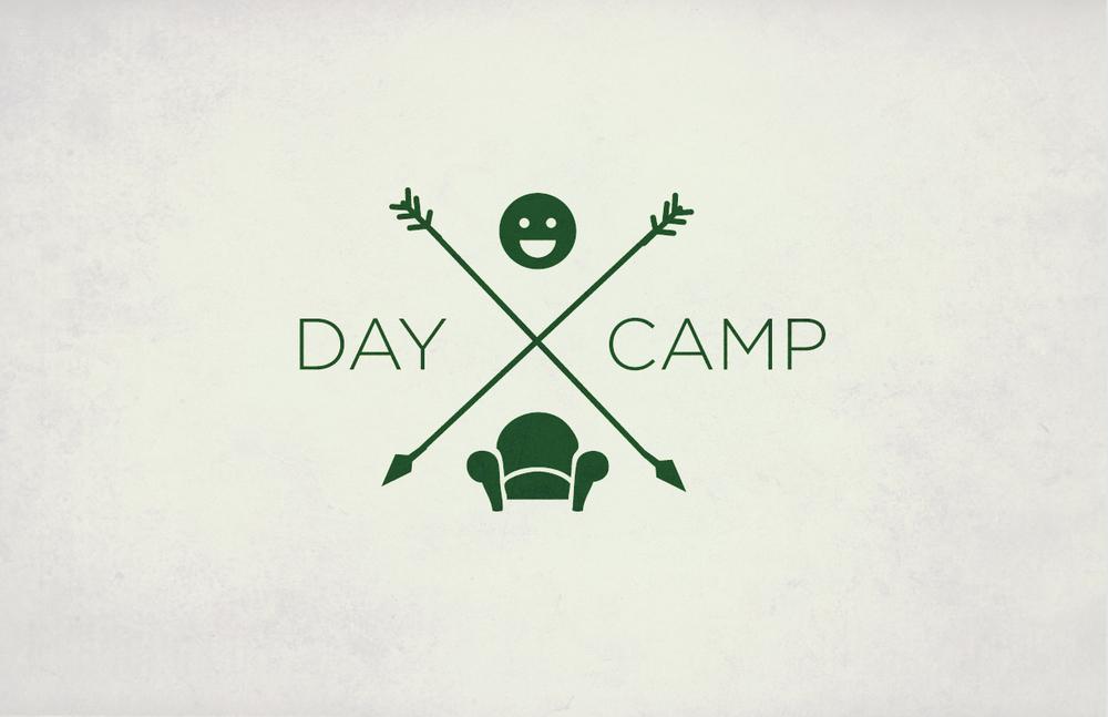 DayCamp_Logos_05.jpg