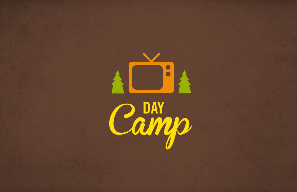 DayCamp_Logos_06.jpg