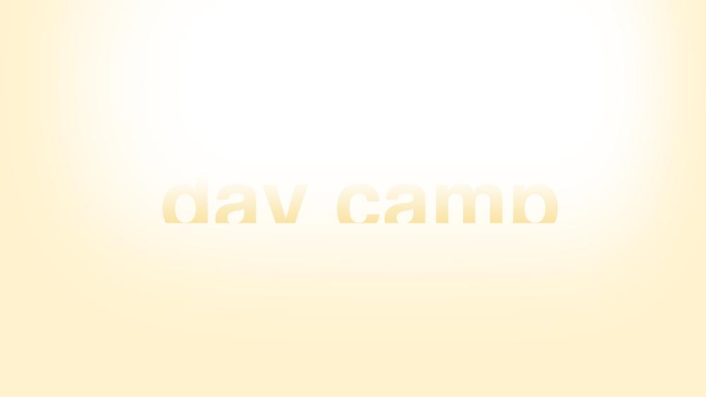 LOGO_DC_animatedtype_02.jpg