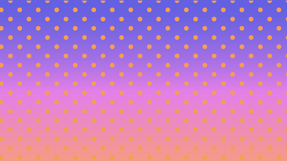 Backgrounds 3.jpg