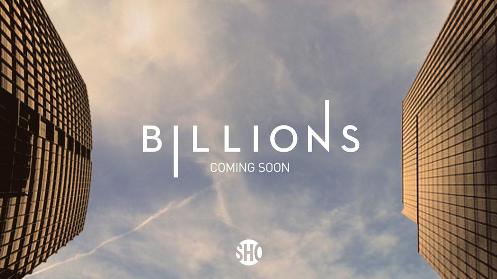 billions looking up stormy golden buildings.jpg
