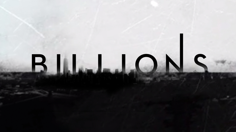Billions idea 18.jpg