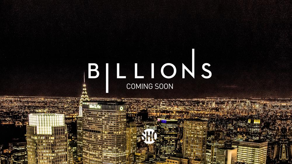 Billions_goldencity_02.jpg