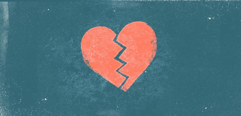 brokenheartheader (1).jpg