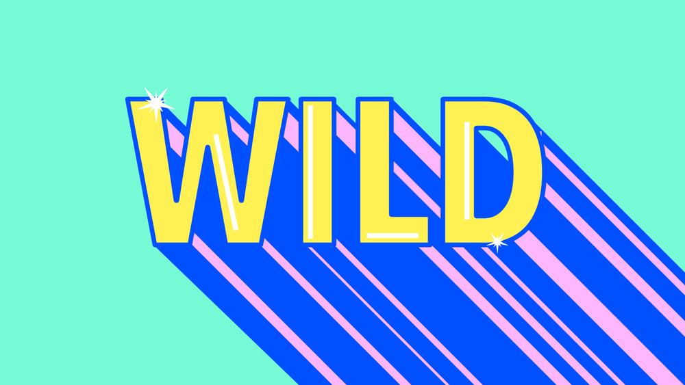 wild 8.jpg