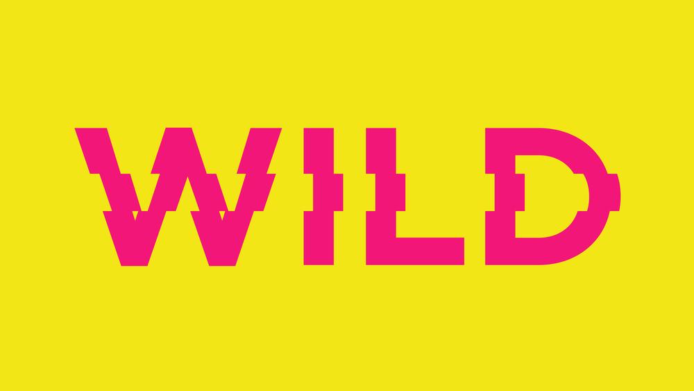 wild 6.jpg
