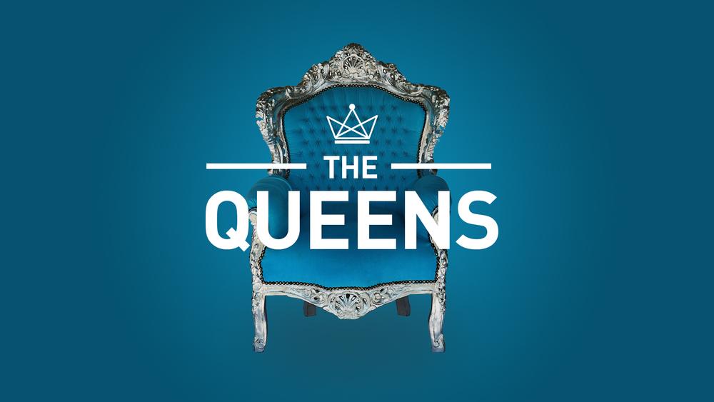 the queens.jpg