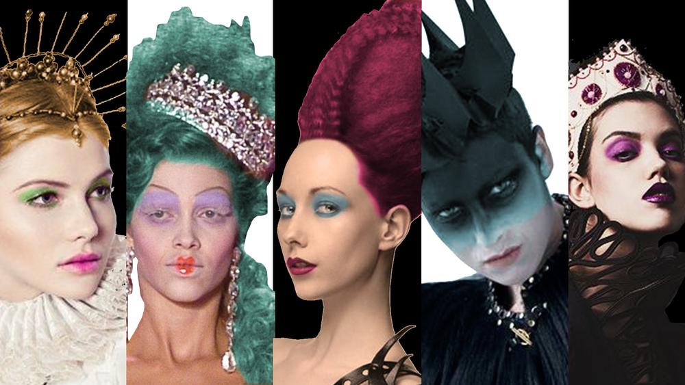 all queens 3.jpg