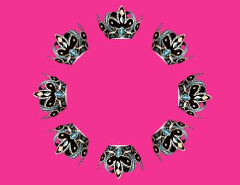 crowns circle.jpg