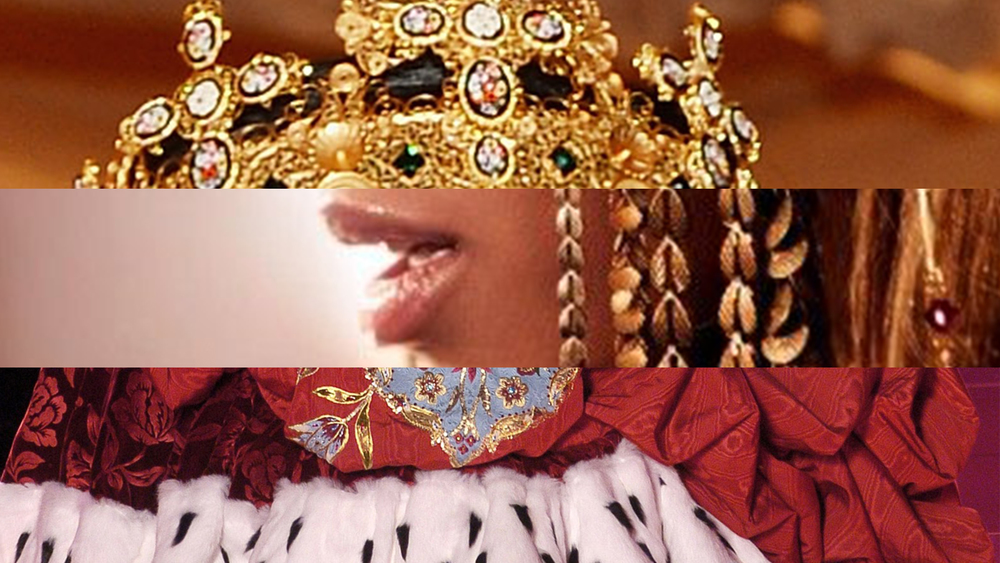 montage royal 1.jpg