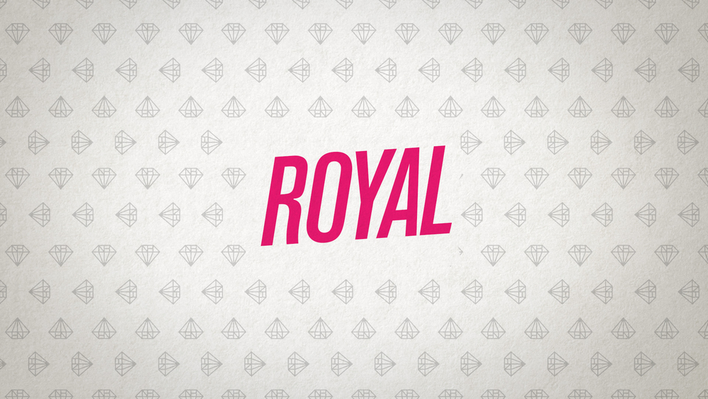 royal card 3.jpg