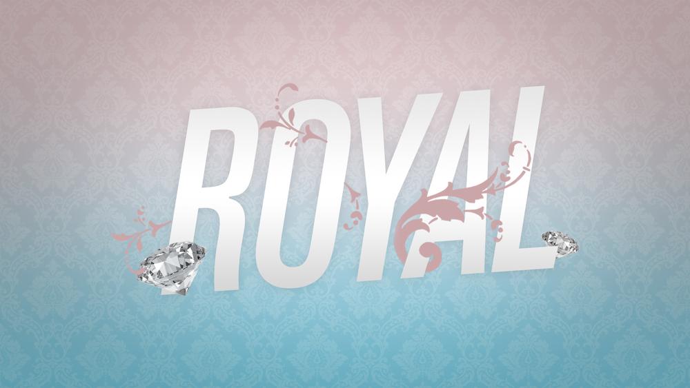 royal card 1.jpg