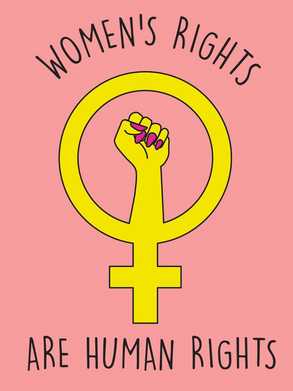 POSTER-WomensRightsAreHumanRights.jpg
