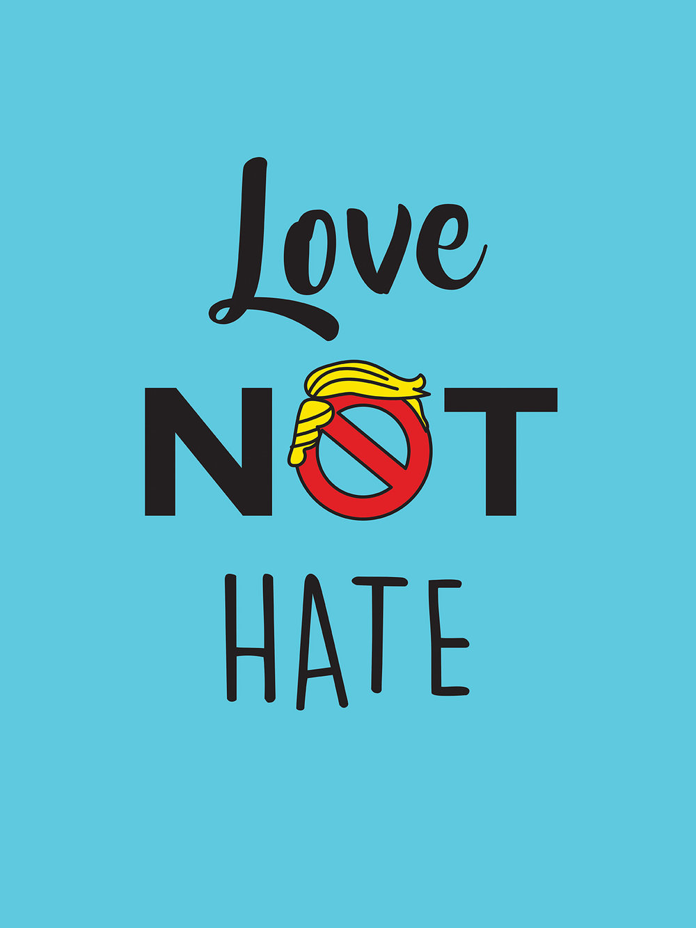POSTER-LoveNotHate.jpg