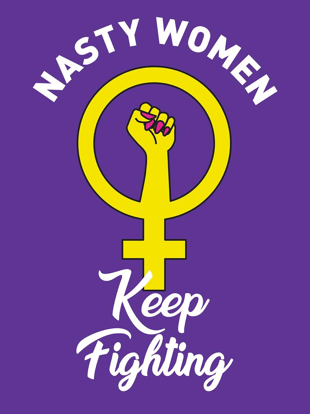 POSTER-NastyWomensm.jpg