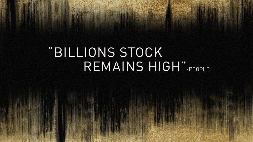 Billions_FGU_Promo_TitleCard.jpg