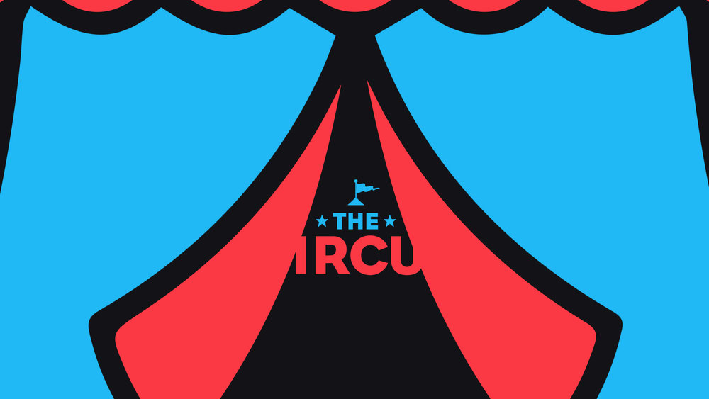circus_07.jpg