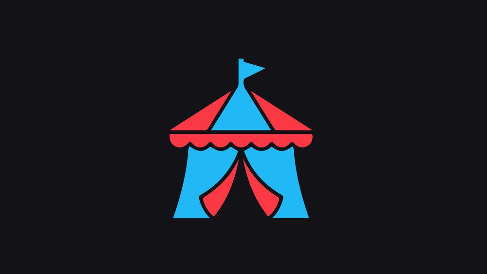 circus_06.jpg