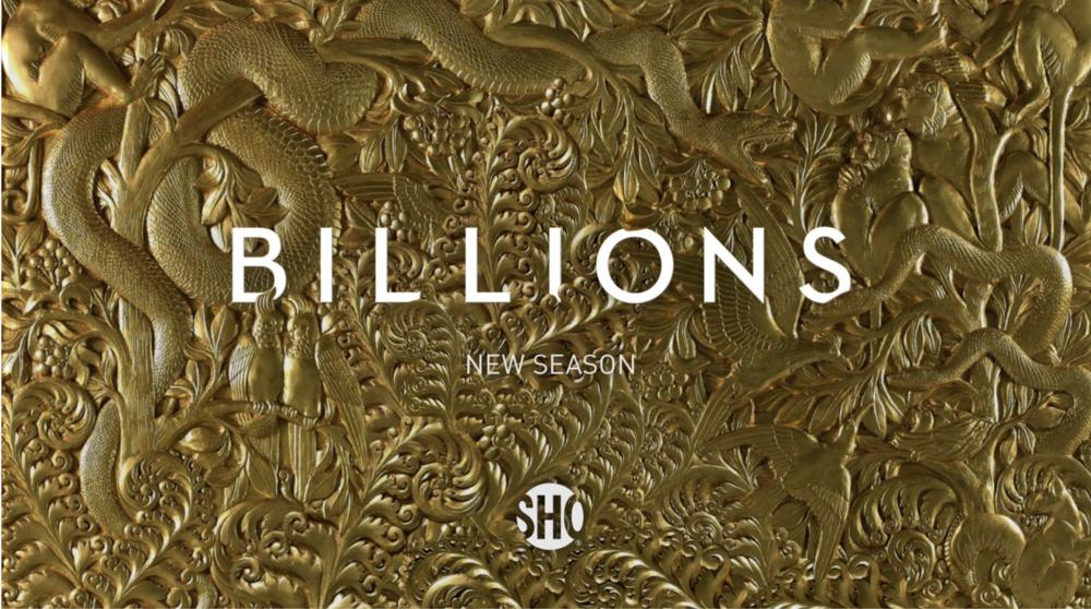 Billions Snake 2.png