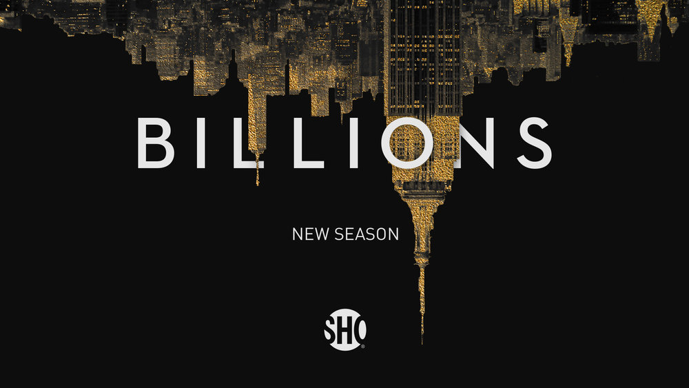 181120_Billions_S4_Flipped_Endpage_01.jpg