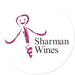 Sharman Wines