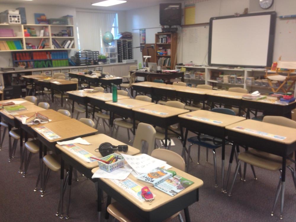 Reverse_Classroom.jpg