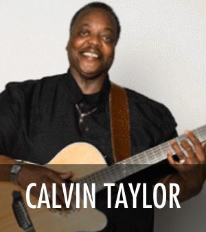 CalvinTaylorTab.png