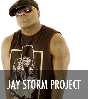 JayStormProject.png