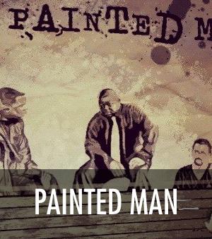 PaintedMan.png