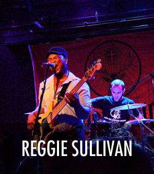 ReggieSullivan.png