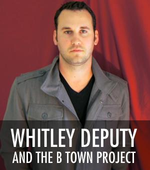 WhitleyDeputy.png