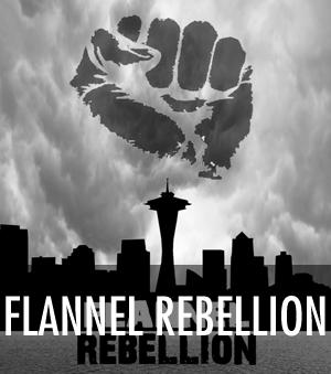 FlannelRebellion.png