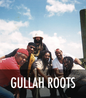 GullahRoots.png