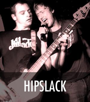 Hipslack.png