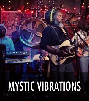 MysticVibrations.png