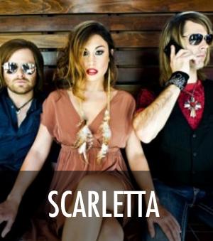 Scarlettatab.png