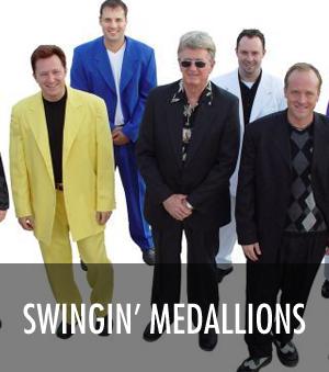 Swingin'Medallions.png