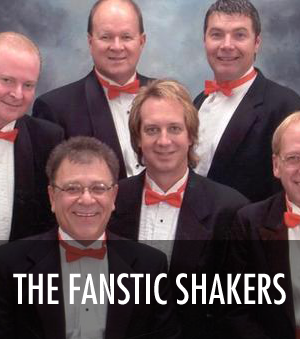 TheFansticShakers.png